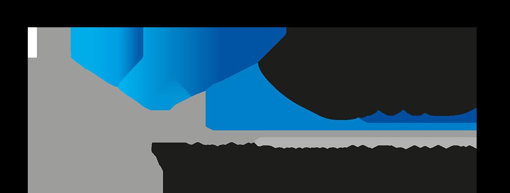 CMD Teknoloji